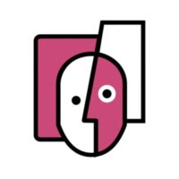 Logo de la radio Concertzender - Amateurmuziek
