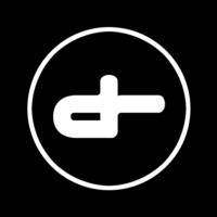 Logo de la radio Dirty Radio