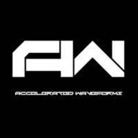 Logo of radio station Digital Impulse - Ektoplazm PsyRadio