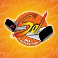 Logo de la radio El Sol Bogotá