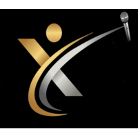 Logo of radio station NextXtar Radio