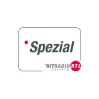 Logo of radio station HITRADIO RTL - Spezial
