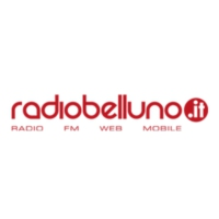 Logo of radio station Radio Belluno