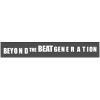 Logo de la radio Beyond The Beat Generation
