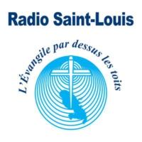 Logo de la radio Radio Saint Louis