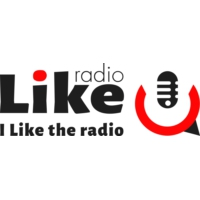 Logo of radio station Radio Like