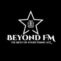 Logo de la radio Beyond FM 24-7
