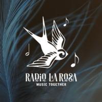 Logo de la radio Radio La Rosa