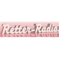 Logo de la radio Retter Radio