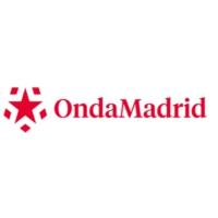 Logo de la radio Onda Madrid
