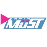 Logo de la radio Radio Must