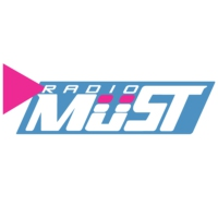 Logo of radio station Radio Must