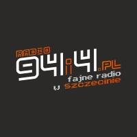 Logo de la radio 94i4FM 90.5 FM Dionisio