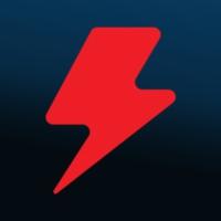 Logo of radio station WAY LOUD