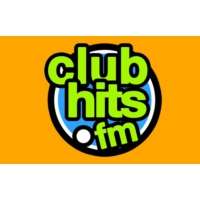 Logo of radio station PrideNation Club Hits Radio