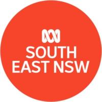 Logo de la radio ABC South East NSW