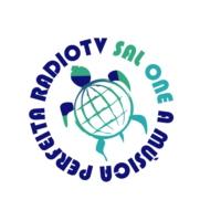 Logo de la radio RADIO SAL ONE