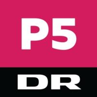 Logo de la radio DR P5