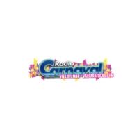 Logo de la radio Radio Carnaval Radio 89.9 FM