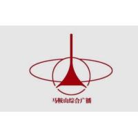 Logo de la radio 马鞍山综合广播 FM105.1