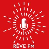 Logo of radio station Rêve FM essec
