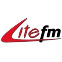 Logo de la radio Lite FM