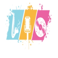 Logo of radio station Sunshin Radio UK - London