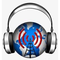 Logo of radio station Longbeach Radio