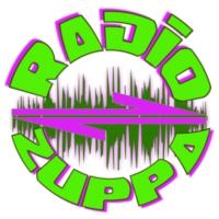 Logo de la radio Radio Zuppa