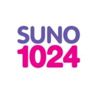 Logo de la radio Suno 1024
