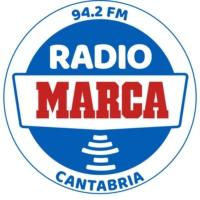 Logo de la radio Radio MARCA - Cantabria
