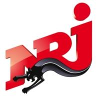Logo de la radio Радио NRJ Украина