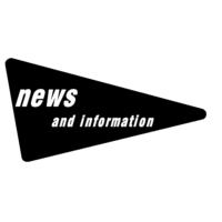 Logo de la radio Cool FM - News & Informations