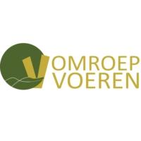 Logo de la radio Omroep Voeren