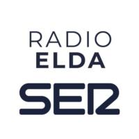 Logo de la radio SER Radio Elda