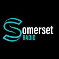Logo de la radio Somerset Radio