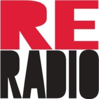Logo de la radio ReRadio