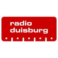Logo of radio station Radio Duisburg