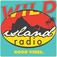 Logo de la radio WILDIslandradio