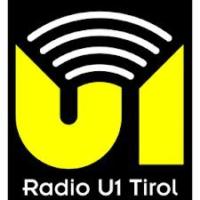 Logo de la radio U1 Melodien aus den Bergen