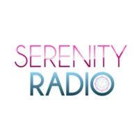 Logo de la radio London's Serenity Radio