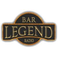 Logo of radio station Bar Legend
