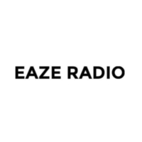 Logo of radio station Eaze Radio