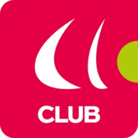 Logo de la radio Tendance Ouest - Club
