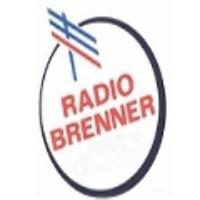 Logo of radio station Laut fm Kompakt