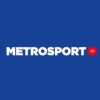 Logo de la radio Metropolis 95.5