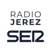 Logo of radio station Radio Jerez