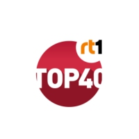 Logo of radio station RT1 Top40