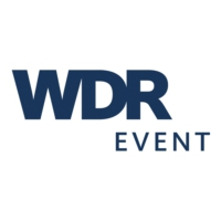 Logo of radio station WDR Event