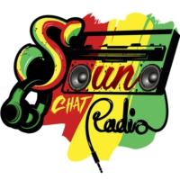 Logo de la radio Sound Chat Radio